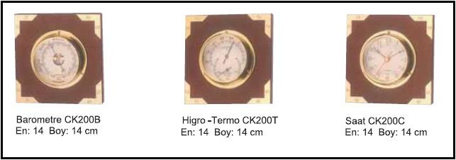 barometre-higro-metre-tekne-ve-gemi-saatleri.jpg