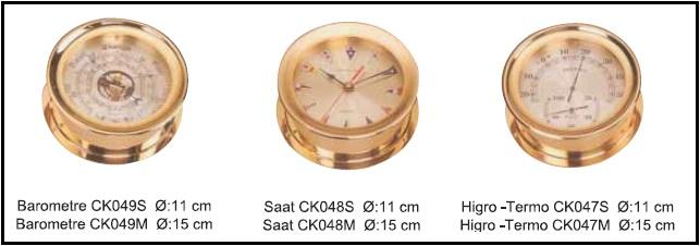 barometre-nedir-gemi-saatleri-higrometre-termometre-cesitleri.jpg