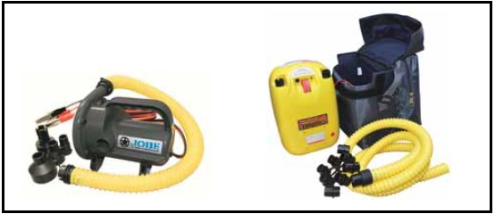 bot-pompasi-elektrikli-12-v-guclu-bot-pompasi.jpg