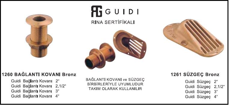bronz-baglanti-kovani-bronz-suzgecleri-fiyatlari.jpg