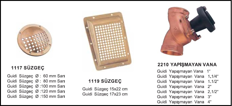 bronz-suzgec-guidi-yapsimayan-vana-cesitleri-fiyatlari.jpg