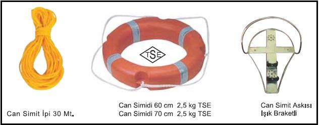 can-simidi-ipi-can-simidi-can-simidi-askisi-can-simidi-braketi.jpg