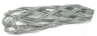 celik-halat-kablo-coraplari.jpg kablo çorabı , kablo çekme çorabı , kablo çorapları ,kablo çorabı fiyatları , kablo çorabı nedir , kablo çorabı çelik , kablo çorabı fiyatları , halat çorabı , vinç kablo çorapları , kablo çekme çorapları , kablo çorabı nasıl kullanılır , çift kafa kablo çorabı