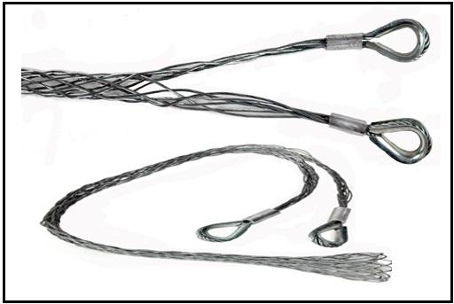 cifft-kafa-kablo-corabi-celik-halat-kablo-coraplari-celik-sapan.jpg kablo çorabı , kablo çekme çorabı , kablo çorapları ,kablo çorabı fiyatları , kablo çorabı nedir , kablo çorabı çelik , kablo çorabı fiyatları , halat çorabı , vinç kablo çorapları , kablo çekme çorapları , kablo çorabı nasıl kullanılır , çift kafa kablo çorabı