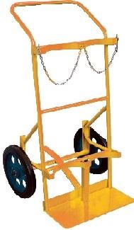 Tüp taşıma arabası , tüp taşıma arabası fiyatları , tekli tüp taşıma arabası , çiftli tüp taşıma arabası , tüp taşıma nasıl yapılır , sanayii tüpü taşıma arabası