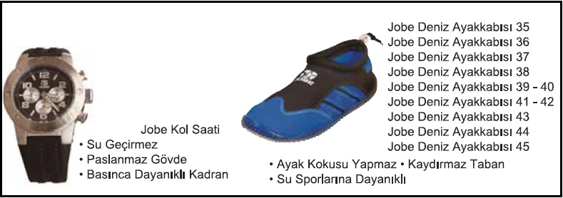 deniz-su-saati-deniz-ayakkabilari-havuz-ayakkabilari.jpg
