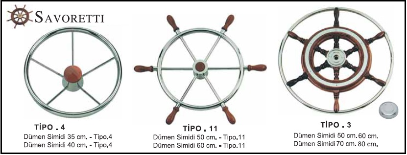 dumen-smidi-35-cm-paslanmaz-dumen-simitleri-fiyatlari.jpg