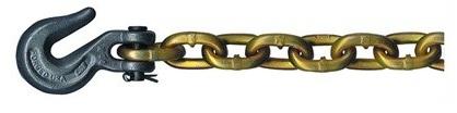 egri-kancali-zincir-sapan-kancali-zincir-amerikan-zincir-kargo-zinciri-fiyatlari.jpg eğri kancalı zincir sapan , amerikan zinciri , kargo zinciri , amerikan zinciri fiyatları , kancalı zincirler , colombus zincir sapan , honsun zincir sapan , traktör zinciri , tomruk zincirleri , motor kaldırma zincirleri , eğri kancalı zincir , amerikan zincir nedir