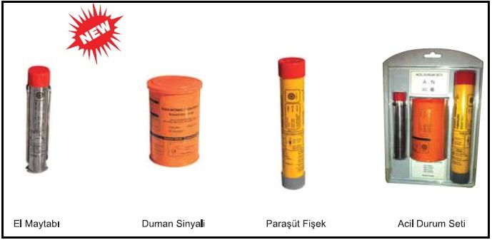 el-maytabi-isaret-fisekleri-duman-sinyali-kandili-parasut-fisegi-fiyatlari.jpg