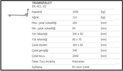 en-uzun-transpalet-cesitleri.jpg