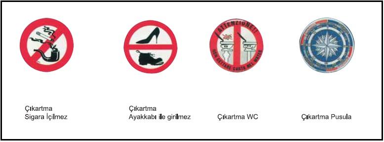 etiket-cikartma-ikaz-levhalari-sigara-icilmez-gemi-ve-tekneler-icin.jpg