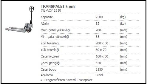 frenli-transpalet-netlift-transpalet-fiyatlari.jpg