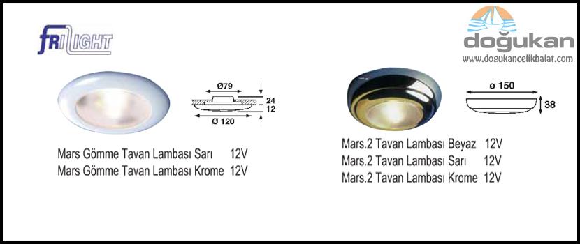 frilight-marin-aydinlatma-mars-gomme-tavan-lambasi.jpg