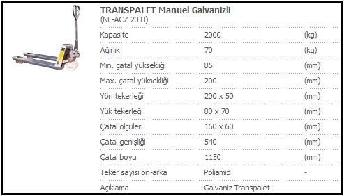 galvaniz-transpalet-atlas-yale-netlift-marka-transpaletler.jpg