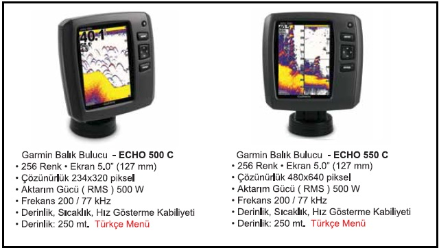 garmin-balik-bulucu-ekran-5-127-mm-renkli-ekran.jpg