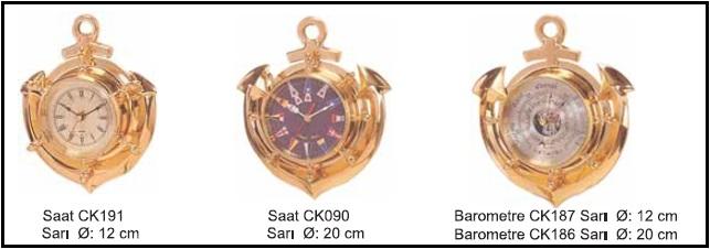 gemi-duvar-saati-capa-duvar-saati-denizcilik-dumen-saatleri.jpg