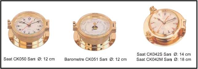 gemi-saatleri-barometre-sari-gemi-saatleri-fiyatlari.jpg