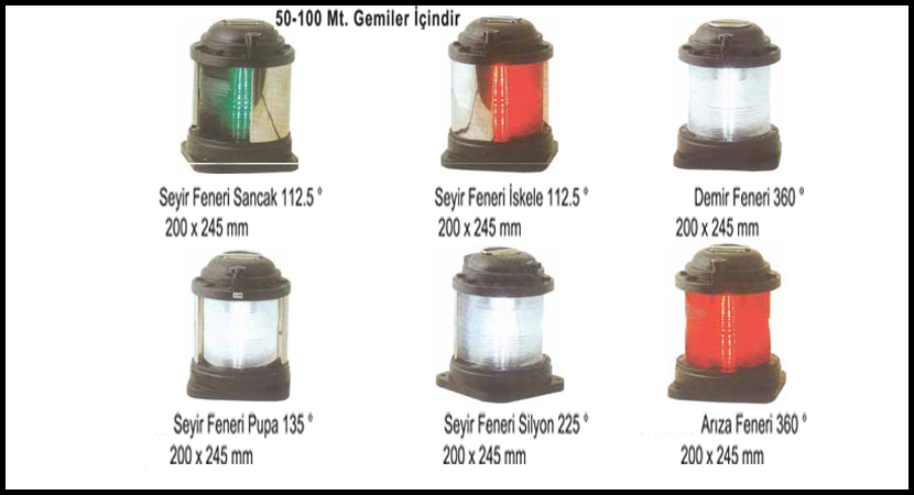 gemi-seyir-feneri-50-mt-100-mt.jpg