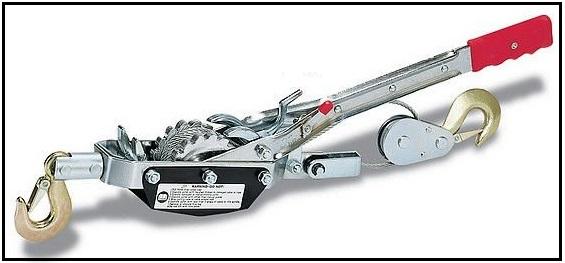 halatli-cektirme-gerdirme-kancali-cektirme-fiyatlari-celik-halat-gerdirme-aparati.jpg