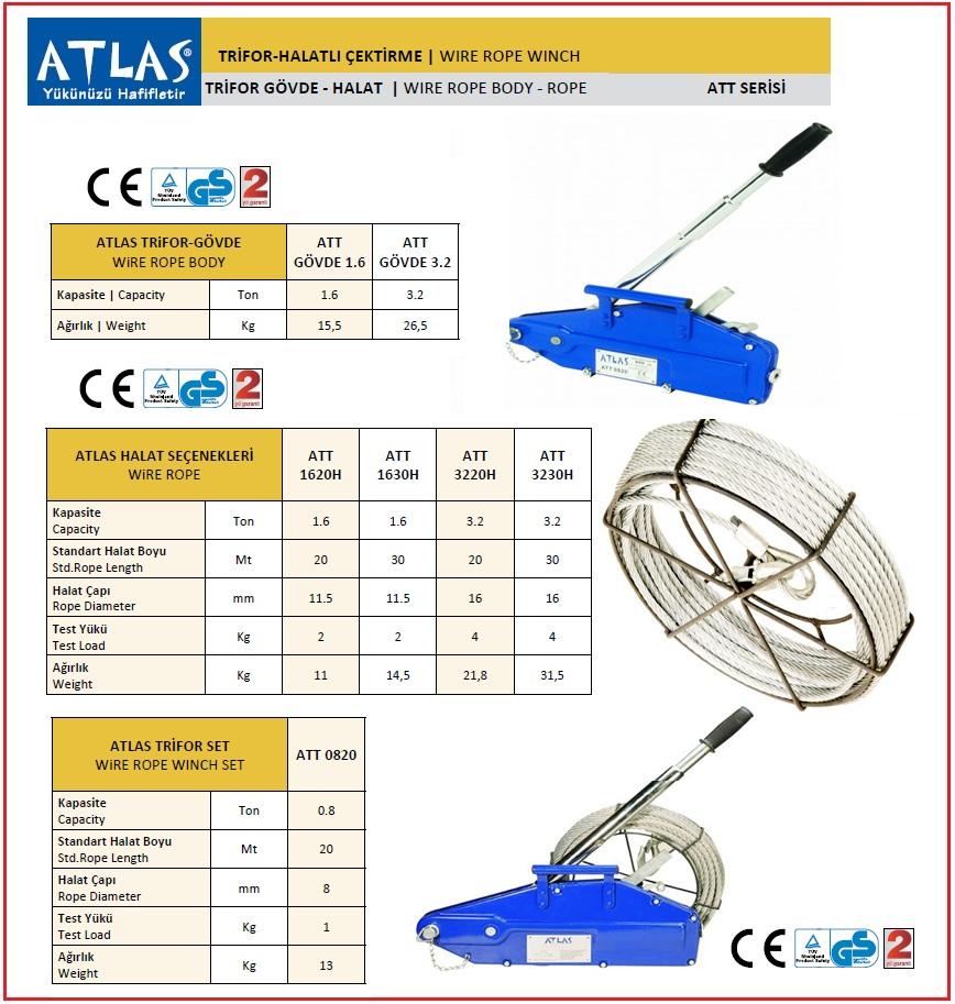 halatli-trifor-1-6-ton-halatli-trifor-cesitleri-atlas-yale-netlift-fiyatlari.jpg