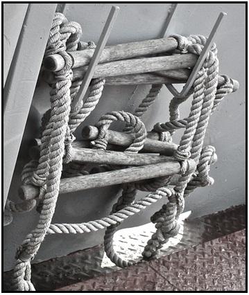 ip-merdiveni-nedir-halat-merdiven-cesitleri-seytan-merdiveni-fiyatlari.jpg