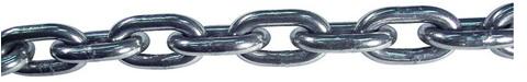 kalibre-zincir-din-766-zincir-caraskal-zinciri-zincir-sapan-fiyatlari.jpg dın 766 zincir , sanayii zincirleri , kalibre zincir , kısa baklalı zincir , kalibre zincir fiyatları , dın 766 kalibre zincir nedir , ırgat zinciri , kavaleta zinciri , tekne zincirleri , daldırma galvanizli zincirler , atlı zincir , zintaş zincir , daldırma galvanizli zincir , kalibre zincir nedir