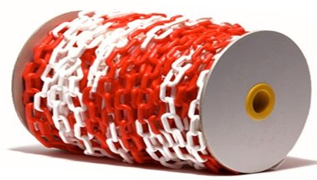 kirmizi-beyaz-plastik-zincir-fiyatlari.jpg Plastik zincir , plastik zincir fiyatları , kırmızı beyaz zincir , plastik zincir çeşitleri , plastik zincir nedir , renkli zincir , plastik zincir kullanım alanları , trafik koni zincirleri , plastik zincir nedir , ucuz plastik zincirler