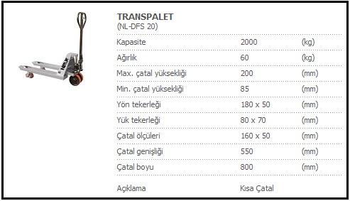 kisa-transpalet-netlift-transpaletler.jpg