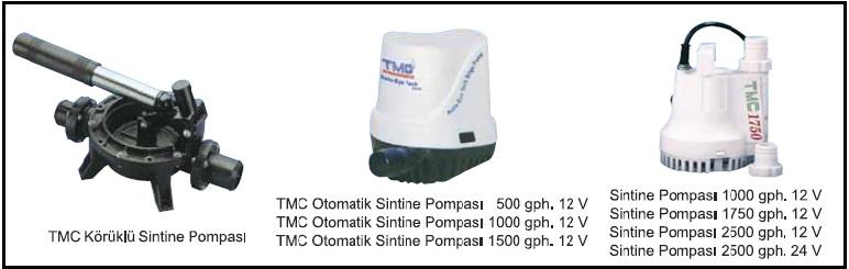 koruklu-sintine-pompasi-otomatik-sintine-pompasi-nedir.jpg