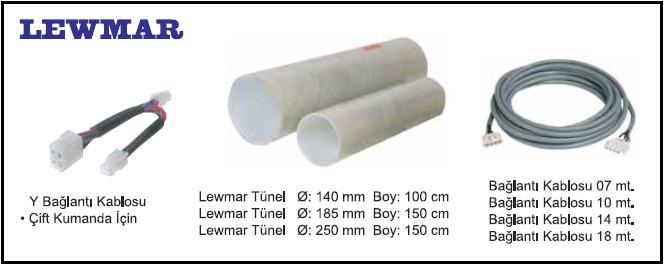 lewmar-baglanti-kablosu-tunel-baglanti-kablolari.jpg