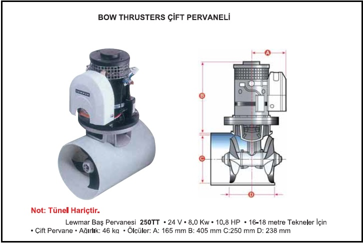 leymar-burun-cift-pervanesi-leymar-burun-pervane-fiyatlari.jpg
