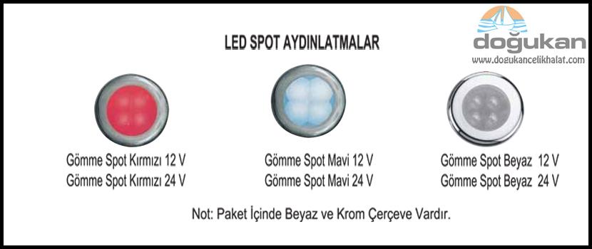 marin-gomme-spot-led-lambalar.jpg