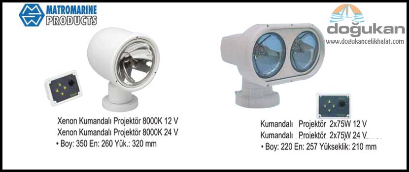 marin-tip-tekne-xenon-kumandali-projector.jpg