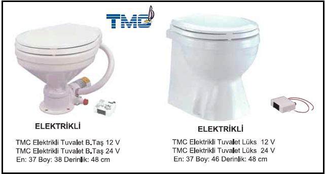 marin-tip-tmc-elektrikli-tuvalet-b-tas-luks-elektrikli-tuvalet.jpg