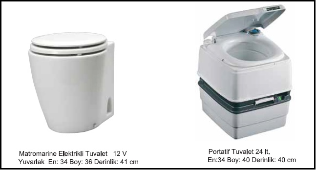matromarine-elektrikli-tuvalet-portatif-tuvalet-fiyatlari-nedir.jpg