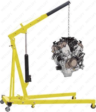 motor-kaldirma-vinci-garaj-vinci-fiyatlari.jpg