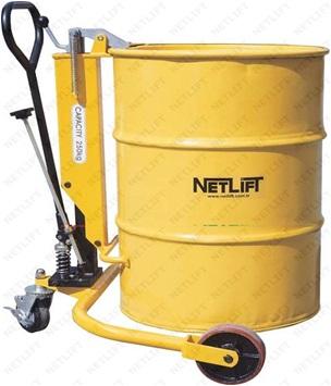 netlift-hidrolik-varil-tasima-araci.jpg