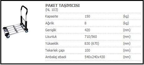 nl-103-paket-tasima-arabasi-koli-tasima-arabasi-fiyatlari.jpg