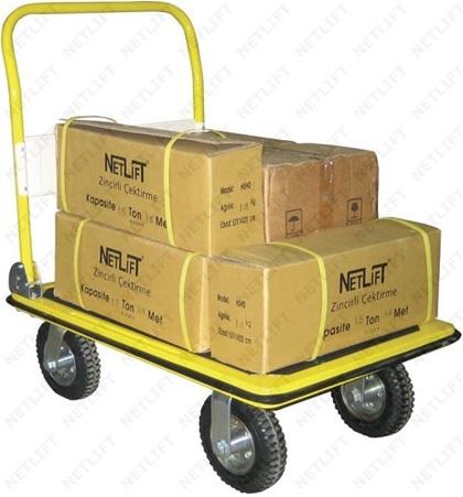 nl 106 paket taşıma arabası , netlift paket taşıma arabası , 350 kg koli taşıma arabası , paket taşıma arabası nedir , paket taşıma arabası çeşitleri , koli taşıma arabaları , netlift paket taşıyıcılar , netlift marka paket taşıma arabaları , koli taşıma arabası fiyatları