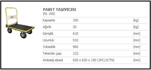 nl-106-paket-tasima-arabasi-ozelikleri.jpg
