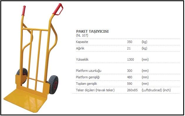 nl-107-koli-tasima-arabalari-paket-tasiyici-fiyatlari.jpg