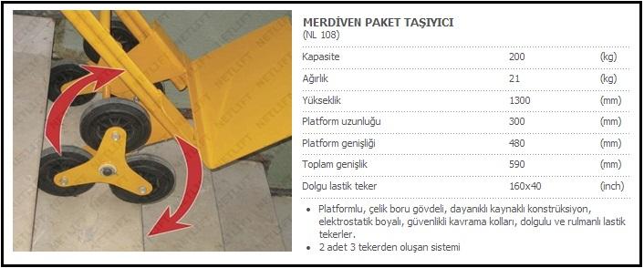 nl-108-merdiven-cikabilen-araba-merdiven-arabalari-fiyatlari.jpg