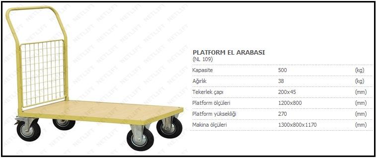 nl-109-platform-el-arabasi-500-kg-koli-tasima-arabasi-fiyatlari.jpg