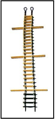 pilot-merdiveni-nedir-pilot-halat-merdiven-fiyatlari-pilot-ladder.jpg