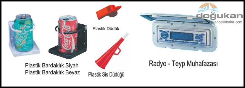 plastik-bardaklik-sis-dudugu-yat-malzemeleri-tekne-malzemeleri.jpg