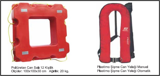 poliuretan-can-sali-12-kisilik-sisme-can-yelegi-otomatik-fiyatlari.jpg