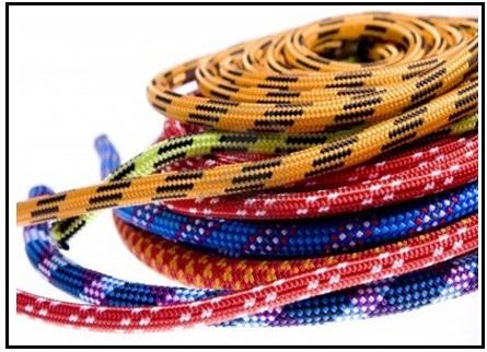 renkli-ipek-halatlar-iskota-halat-fiyatlari-ipek-halat-nedir-cesitleri.jpg
