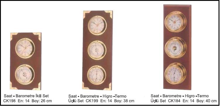 saat-barometre-2-li-saat-3-lu-set-barometre-higrometre-termometre-cesitleri-fiyatlari.jpg