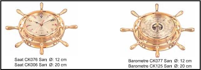 sari-dumen-saatleri-domen-barometre-cesitleri-fiyatlari-tekne-dumen-simitleri.jpg