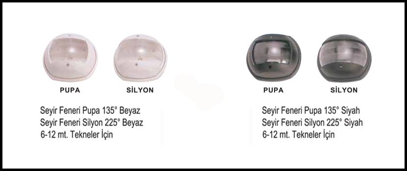 seyir-feneri-pupa-silyon-tekne-seyir-fenerleri.jpg